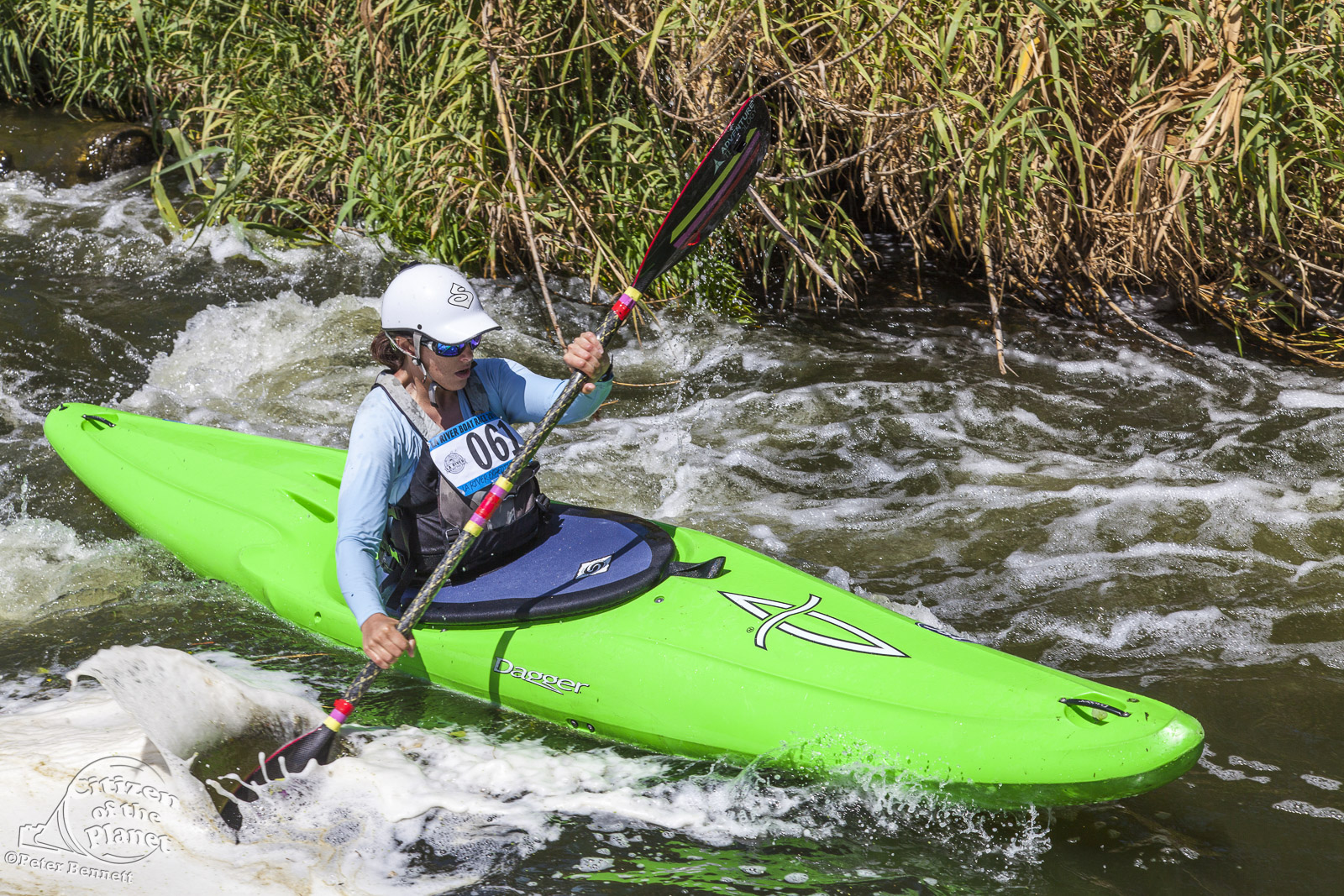 US_CA_48_3847_la_river_boat_race.jpg