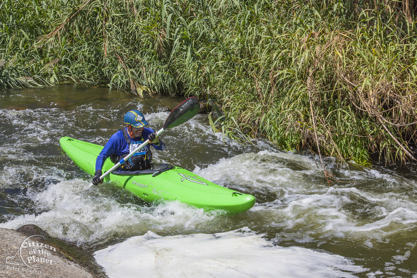 US_CA_48_3845_la_river_boat_race.jpg