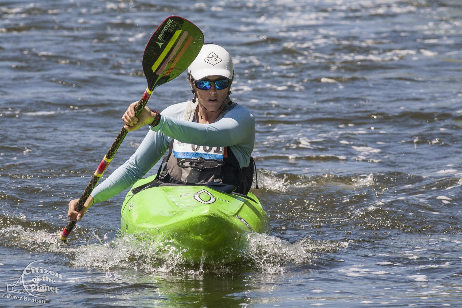 US_CA_48_3848_la_river_boat_race.jpg