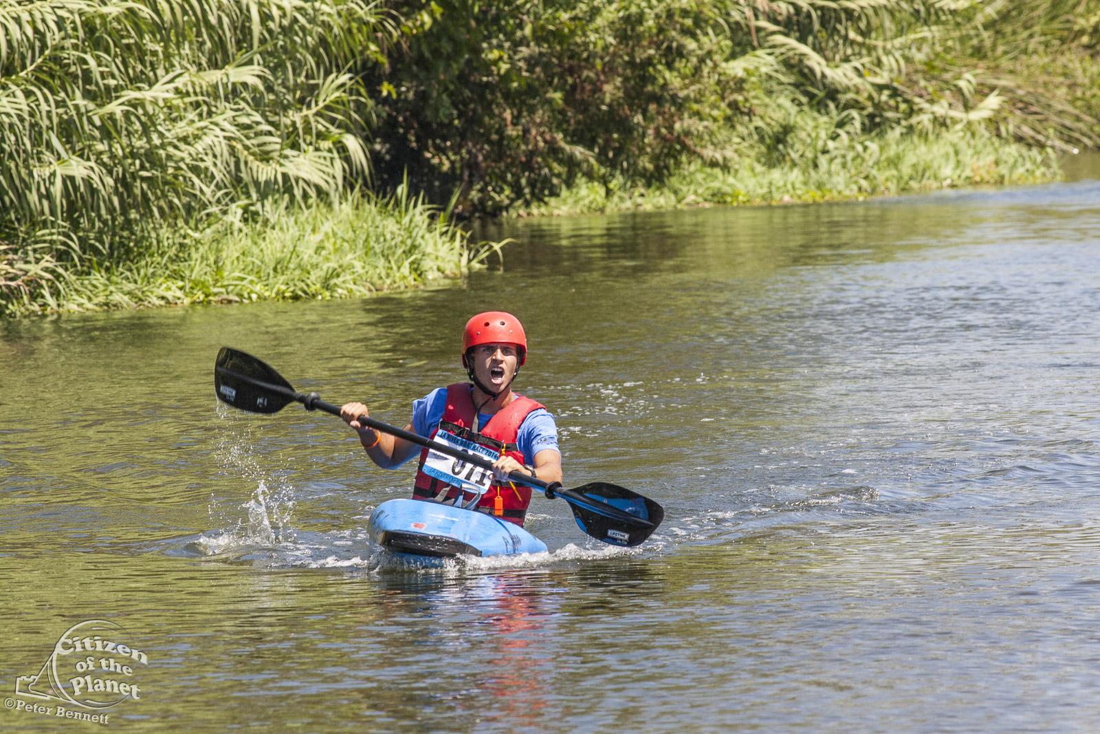 US_CA_48_3852_la_river_boat_race.jpg