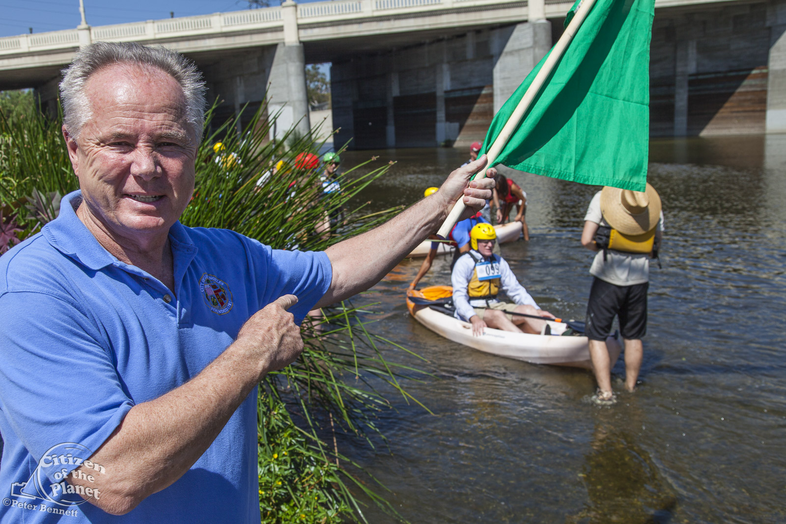 US_CA_48_3864_la_river_boat_race.jpg