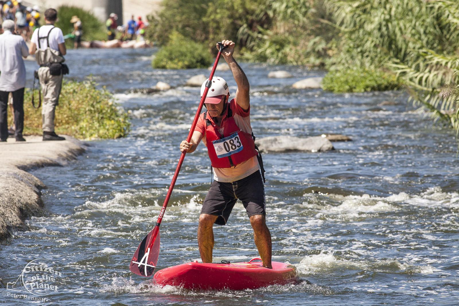 US_CA_48_3869_la_river_boat_race.jpg