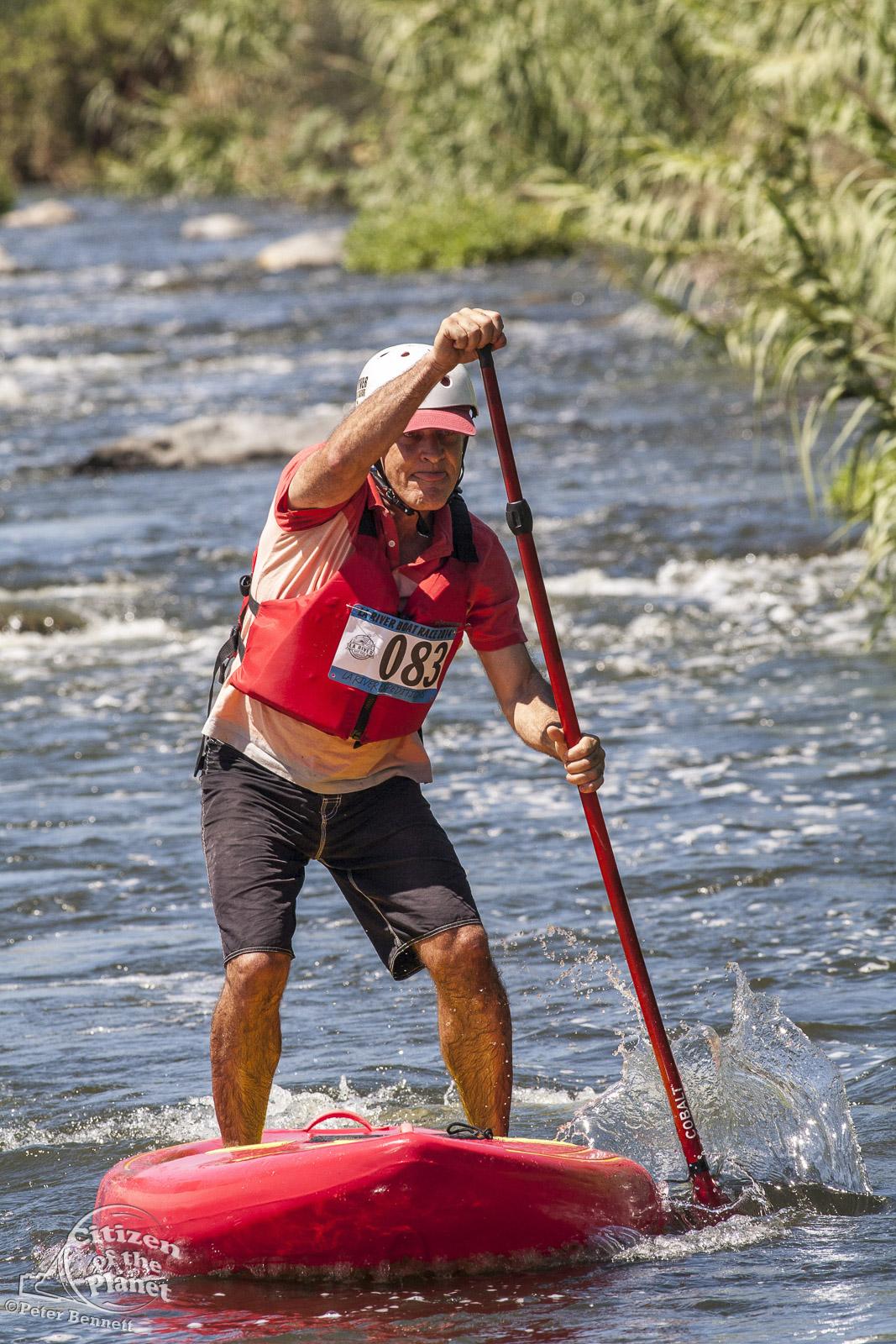 US_CA_48_3870_la_river_boat_race.jpg
