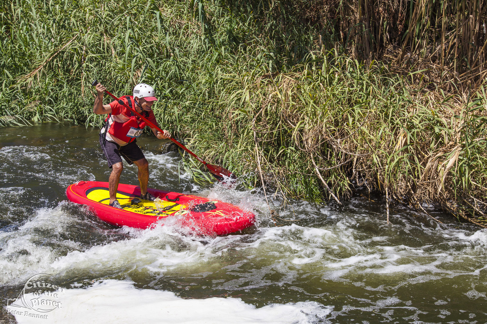 US_CA_48_3871_la_river_boat_race.jpg