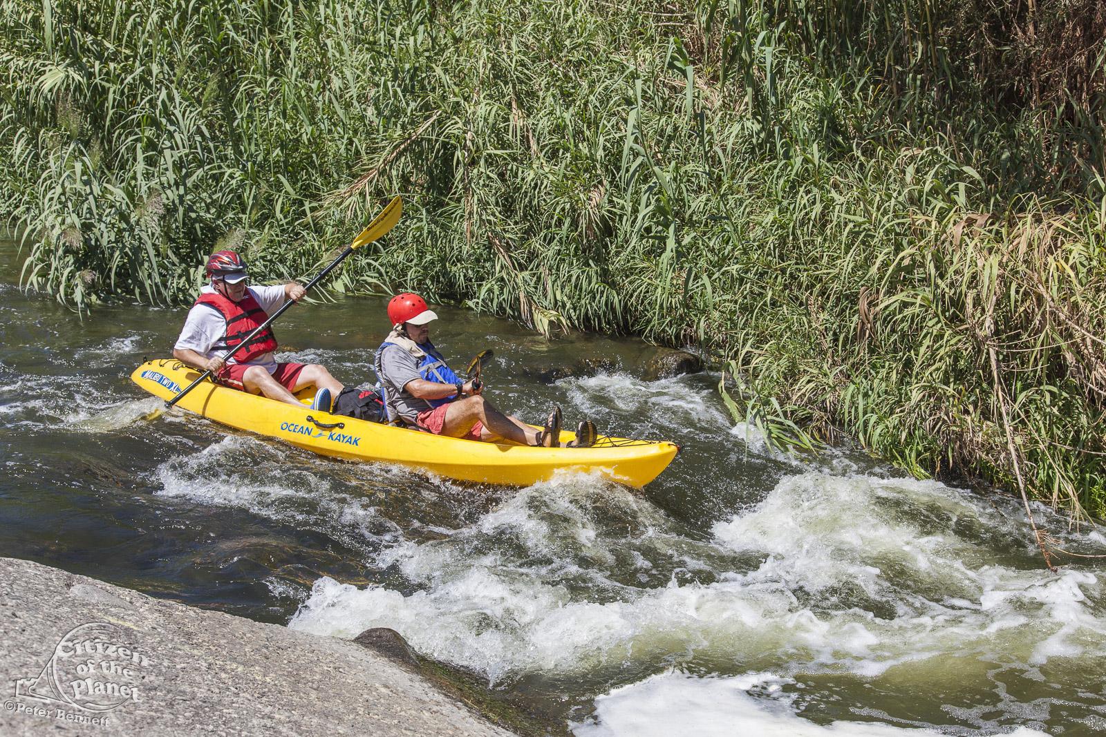 US_CA_48_3873_la_river_boat_race.jpg