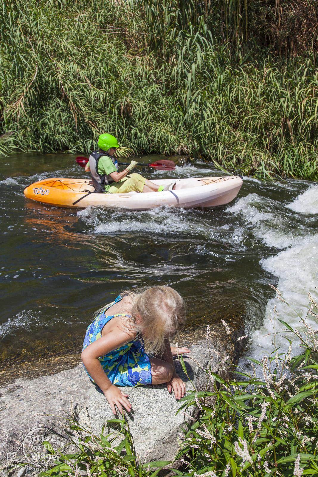 US_CA_48_3875_la_river_boat_race.jpg