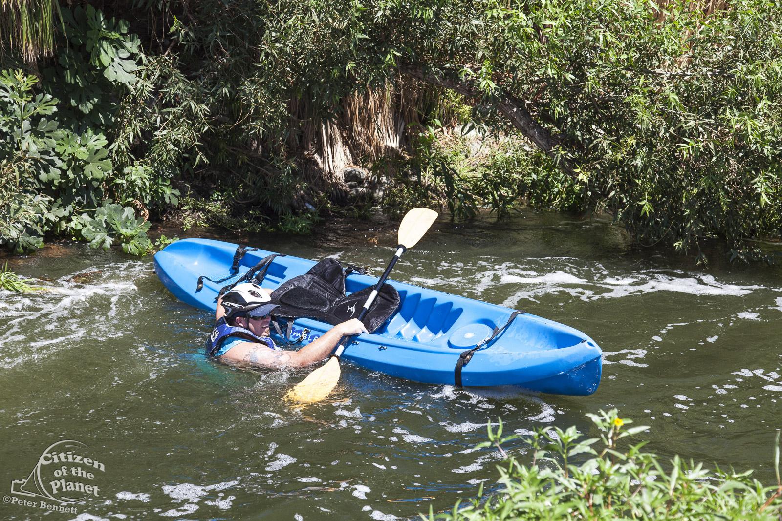 US_CA_48_3876_la_river_boat_race.jpg