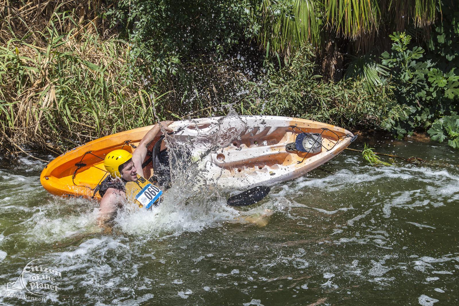 US_CA_48_3877_la_river_boat_race.jpg