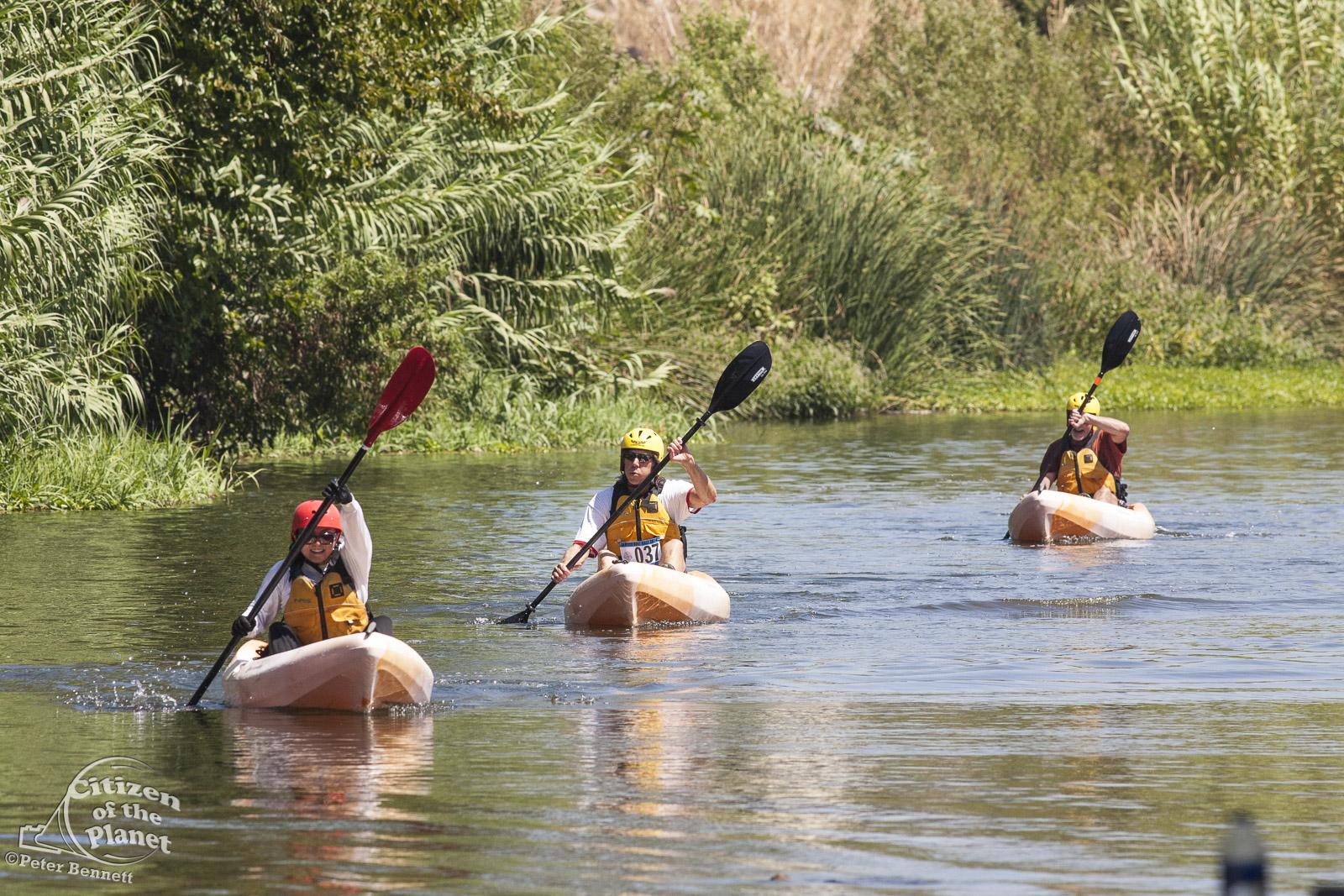 US_CA_48_3881_la_river_boat_race.jpg