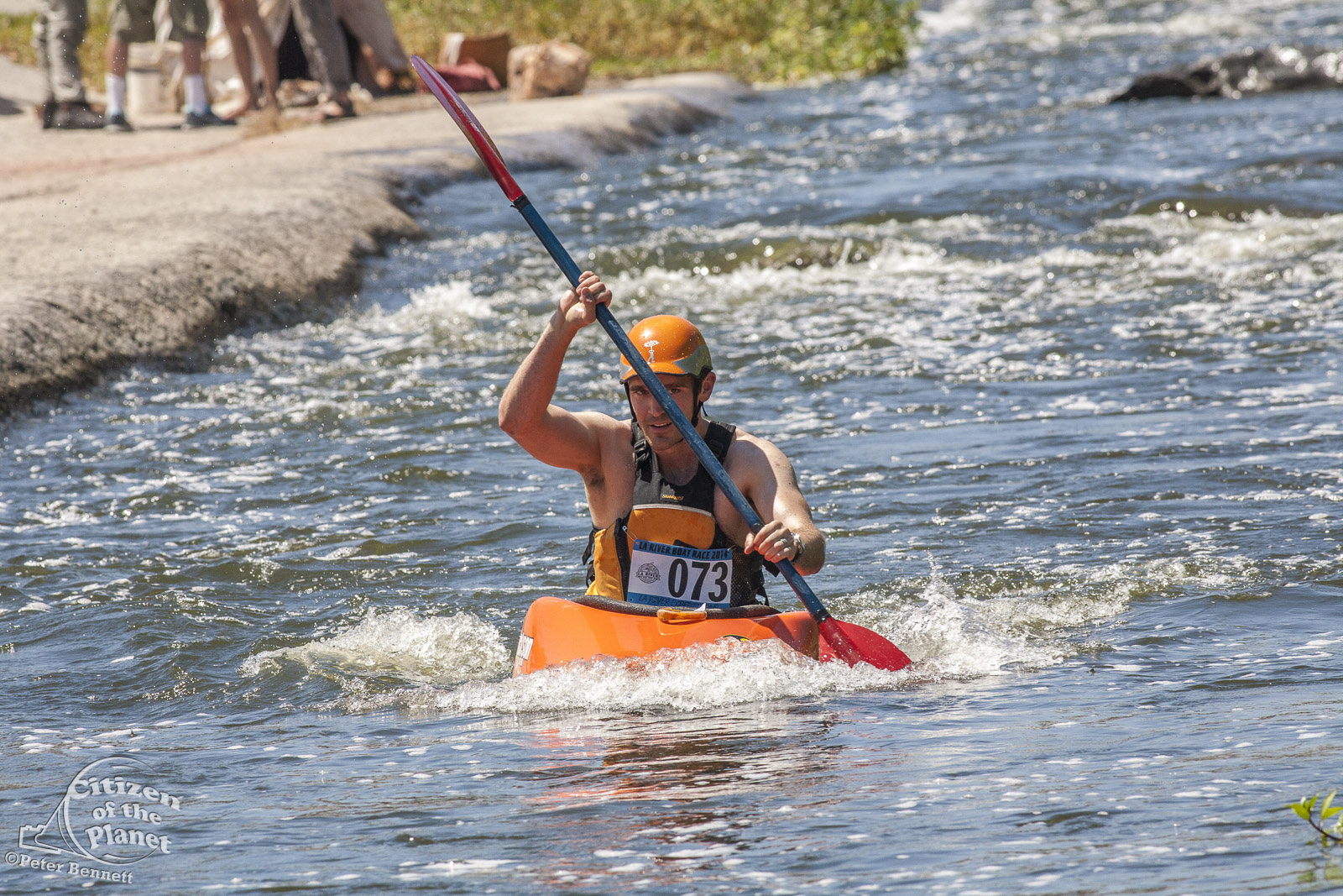 US_CA_48_3886_la_river_boat_race.jpg