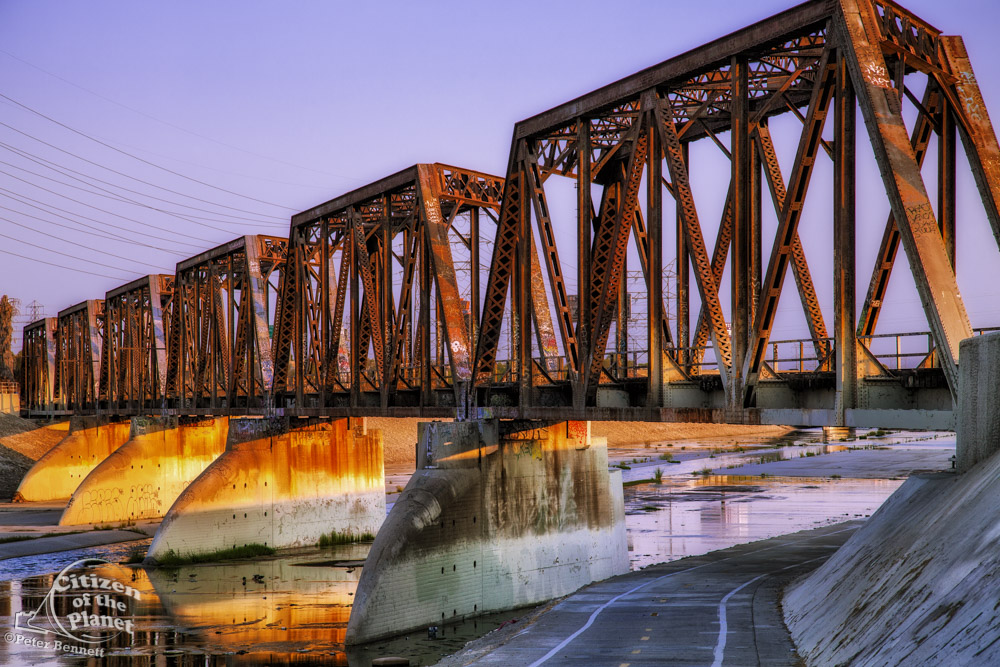 los_angeles_river_south_gate