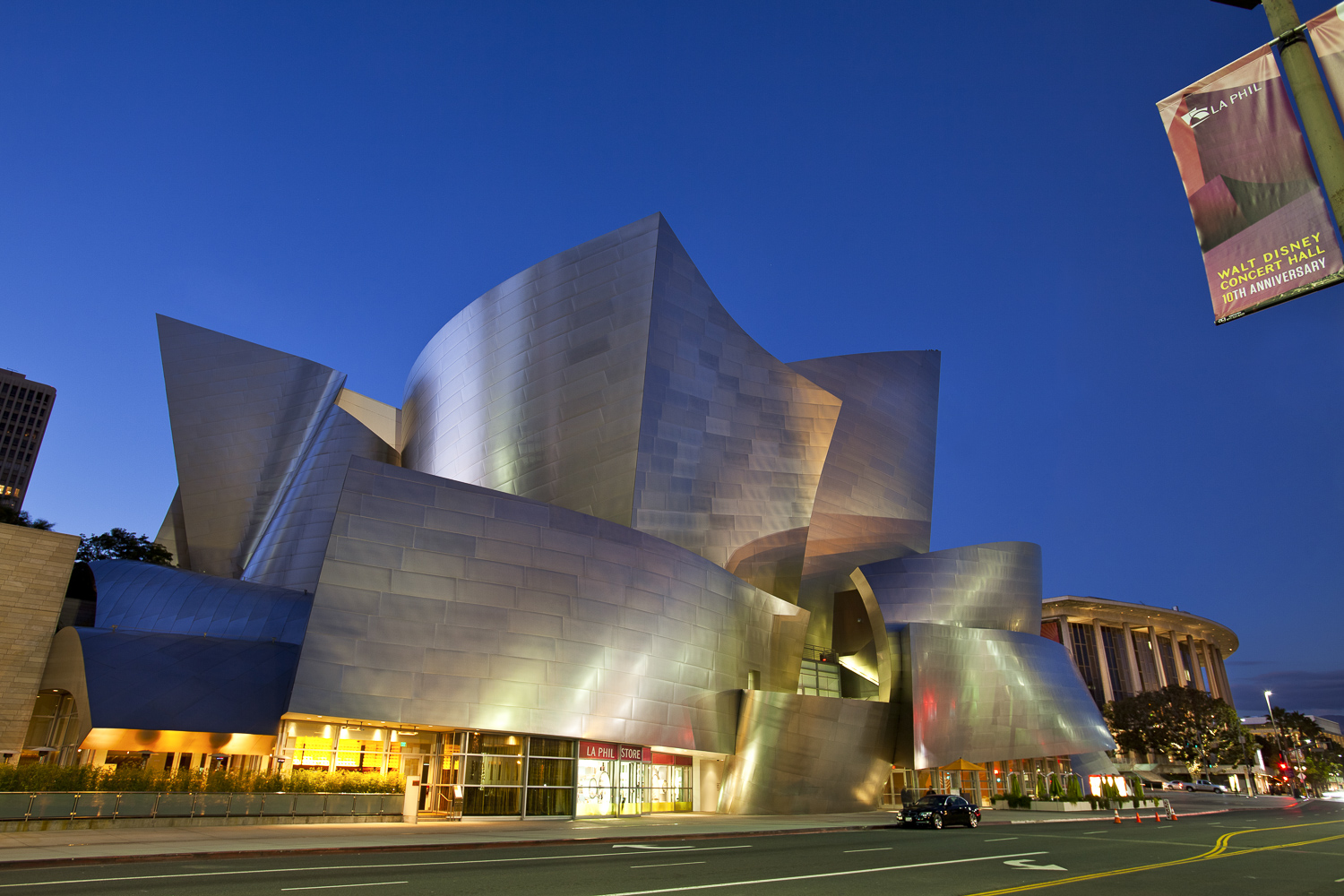 Walt_Disney_Concert_Hall