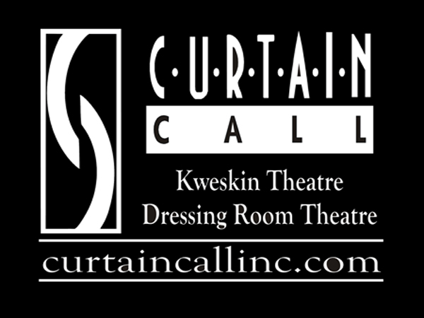 Curtain Call, Inc.
