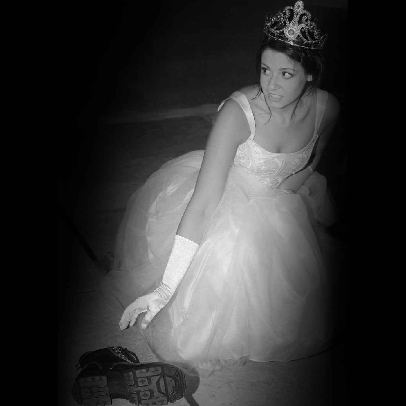 'Cinderella Wore Combat Boots'.jpg