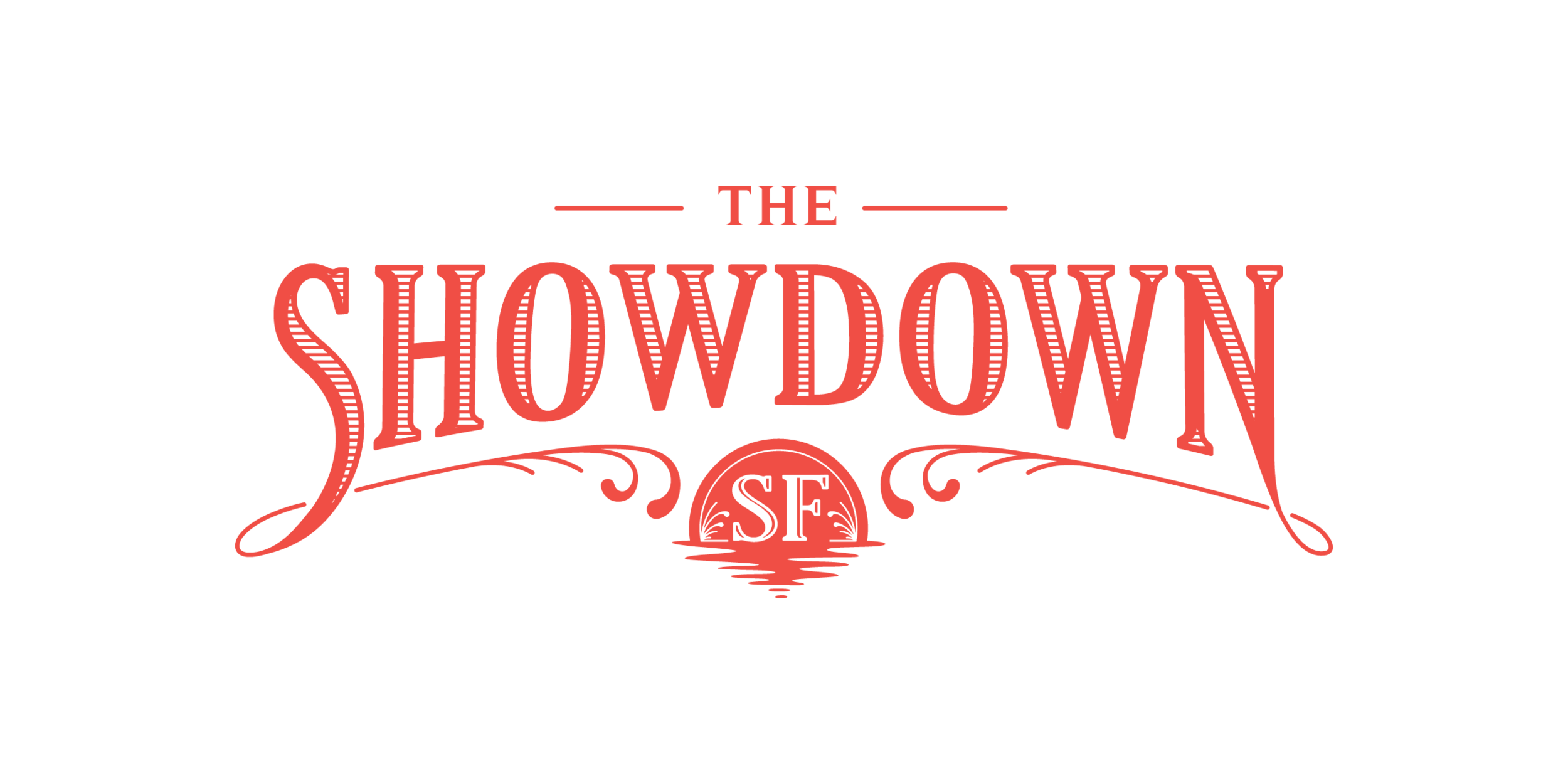 The-Showdown_Wordmark_Salmon_Med-Res.png