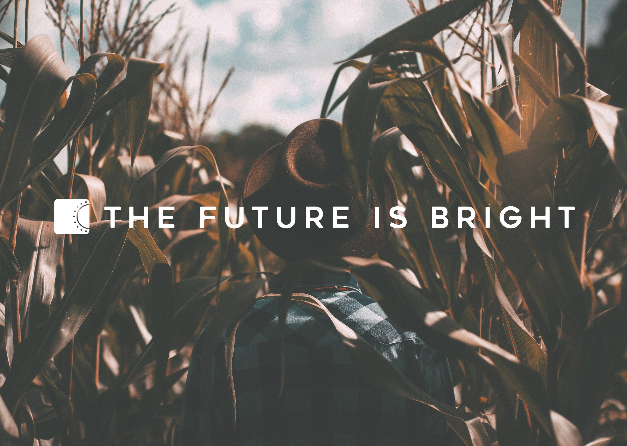 futurebright title sq.jpg