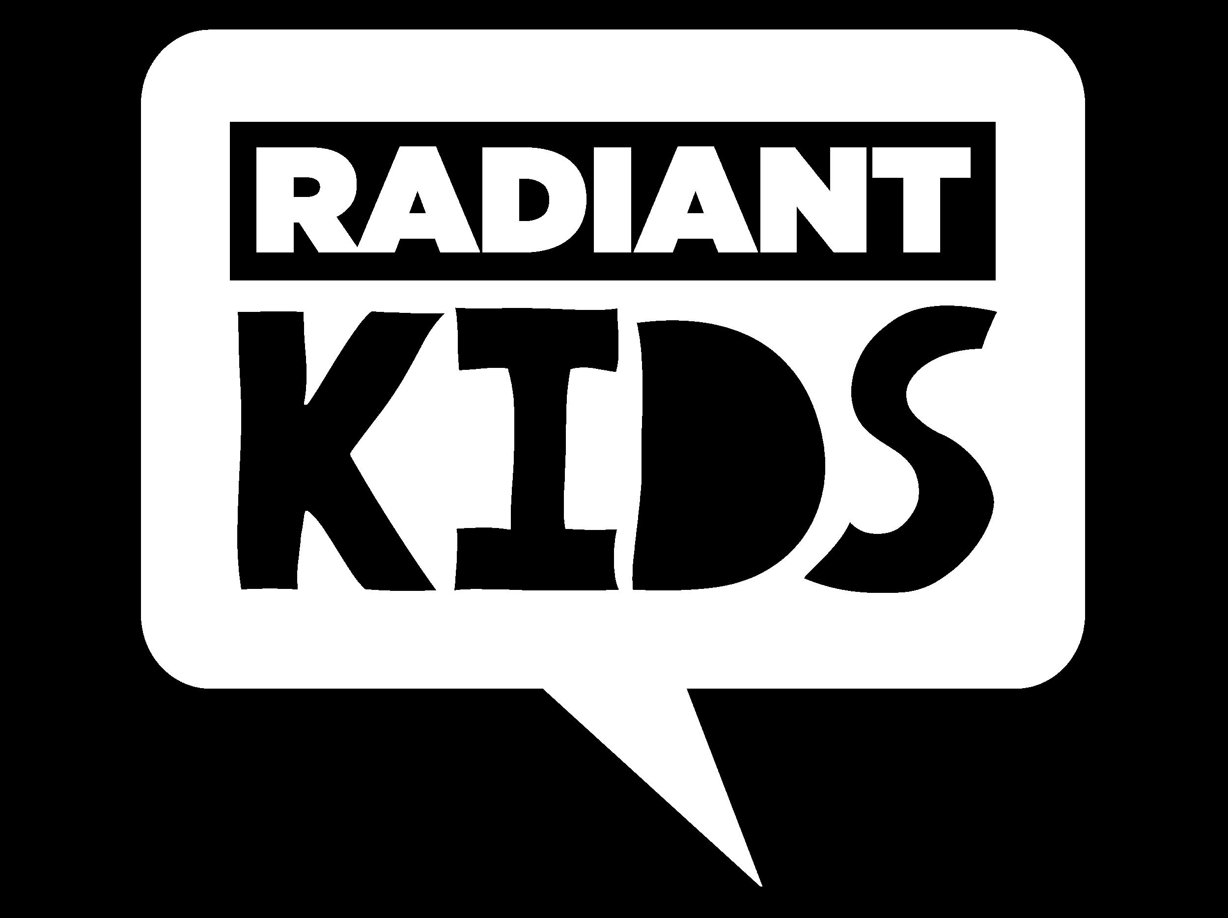radkweb.png