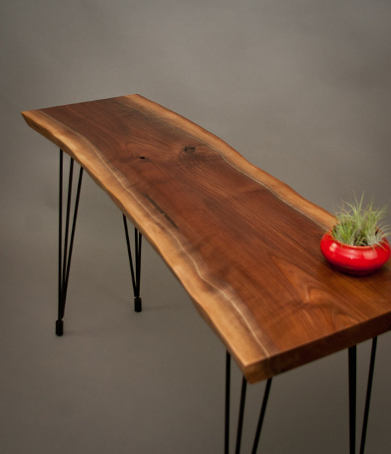 ORGANIC-WOOD-CONSOLE-TABLE.jpg