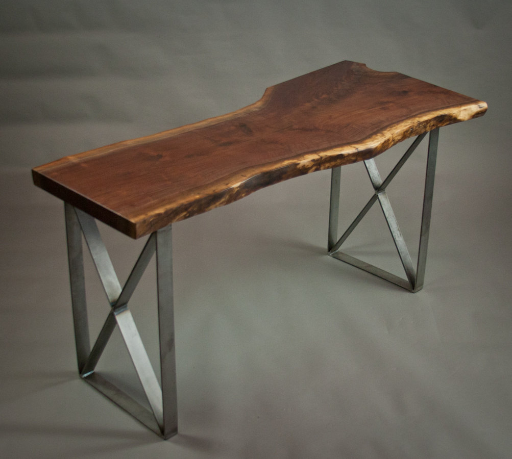 LIVE-EDGE-WALNUT-DESK2.jpg