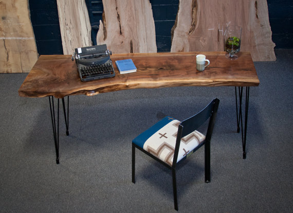 LIVE-EDGE-WALNUT-DESK.jpg