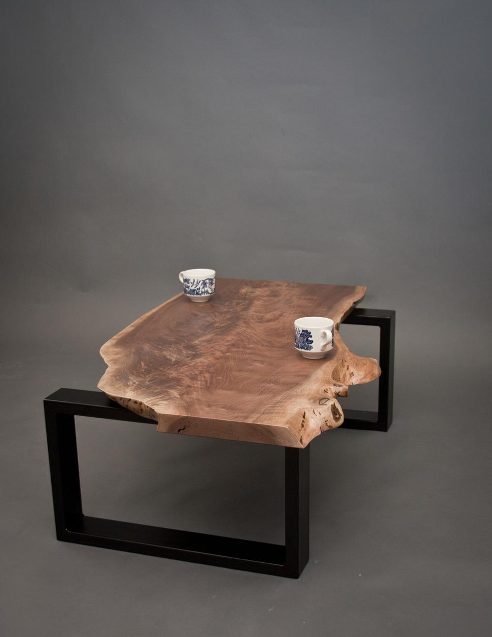COFFEE-TABLE-WALNUT.jpg
