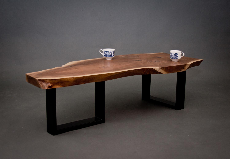 LIVE-EDGE-COFFEE-TABLE5.jpg