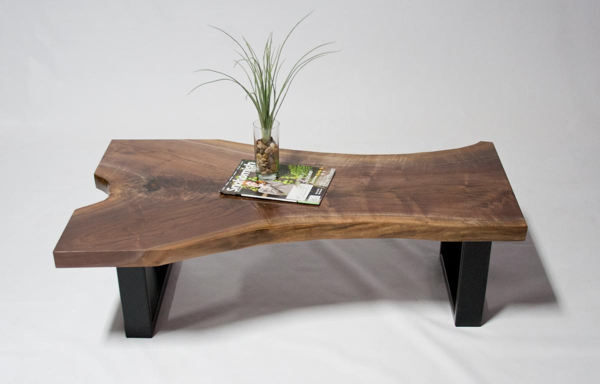 LIVE-EDGE-WALNUT-TABLE.jpg
