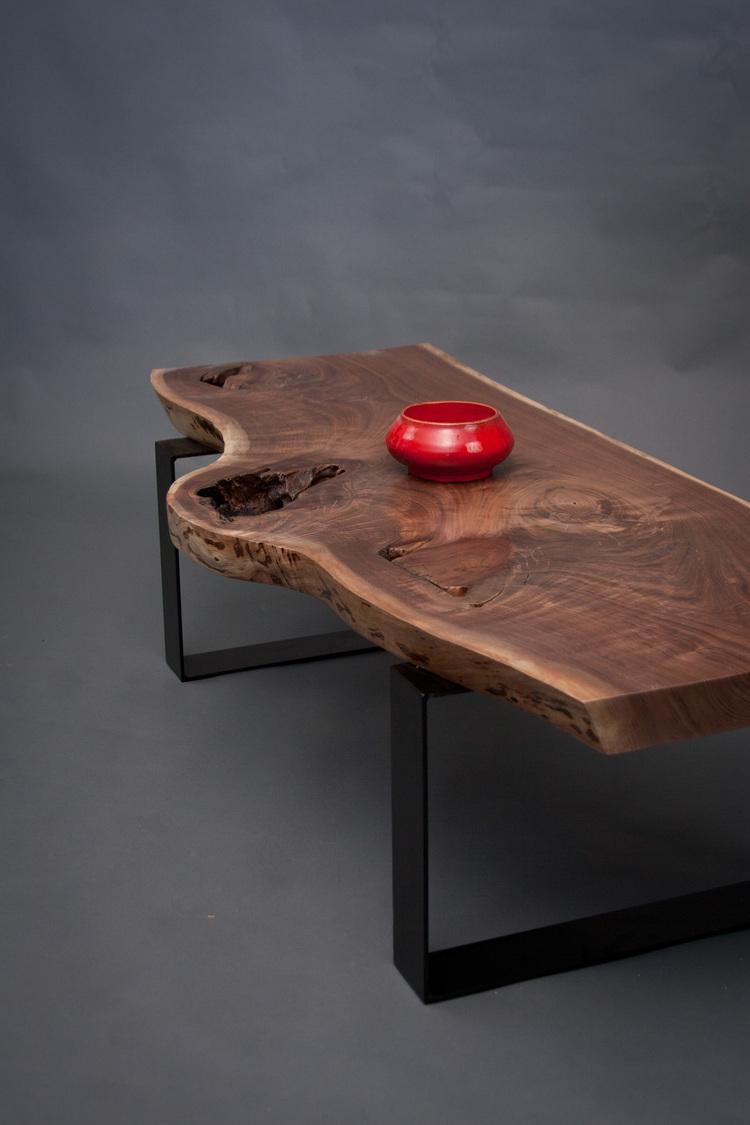 ORGANIC-EDGE-WALNUT-TABLE.jpg