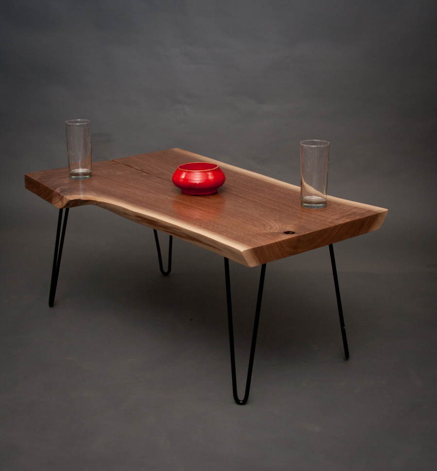 NATURAL-EDGE-TABLE.jpg