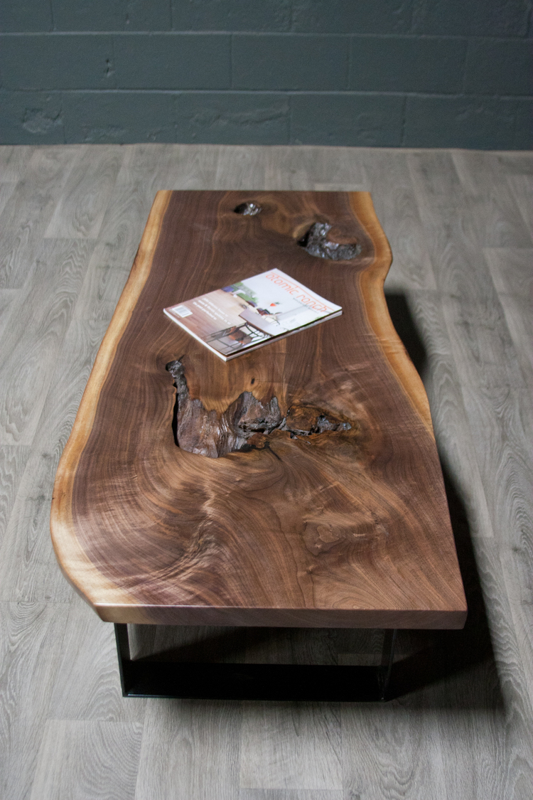 WOOD-COFFEE-TABLE.jpg