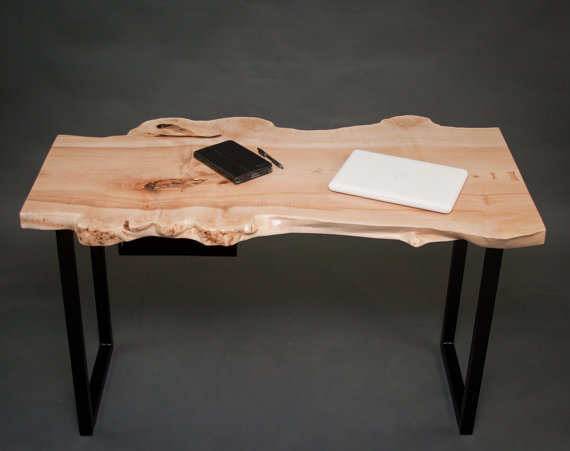 LIVE-EDGE-MAPLE-DESK.jpg
