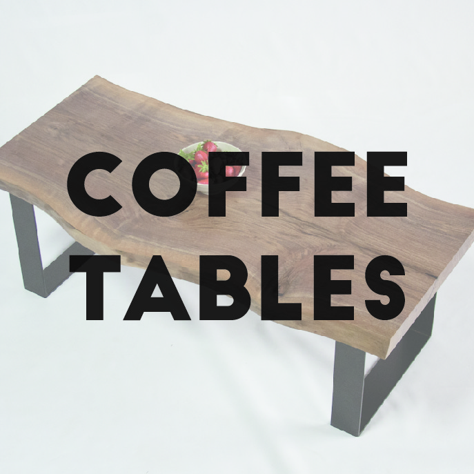 coffee-table-330-01.jpg