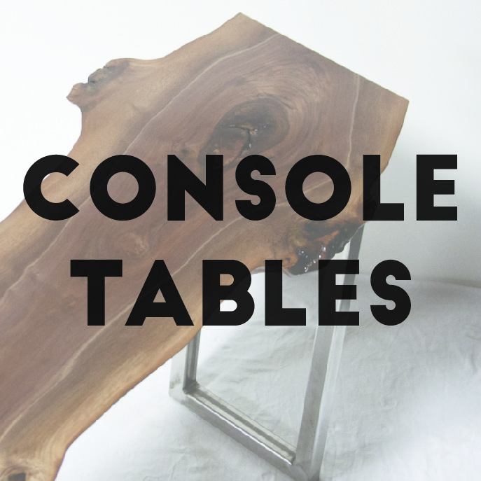 console-tables-330-01.jpg