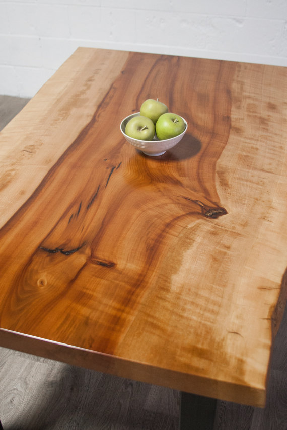 madrone-kitchen-table.jpg