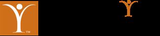 HI-logo@2x.png