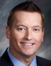 Jeff Engdahl