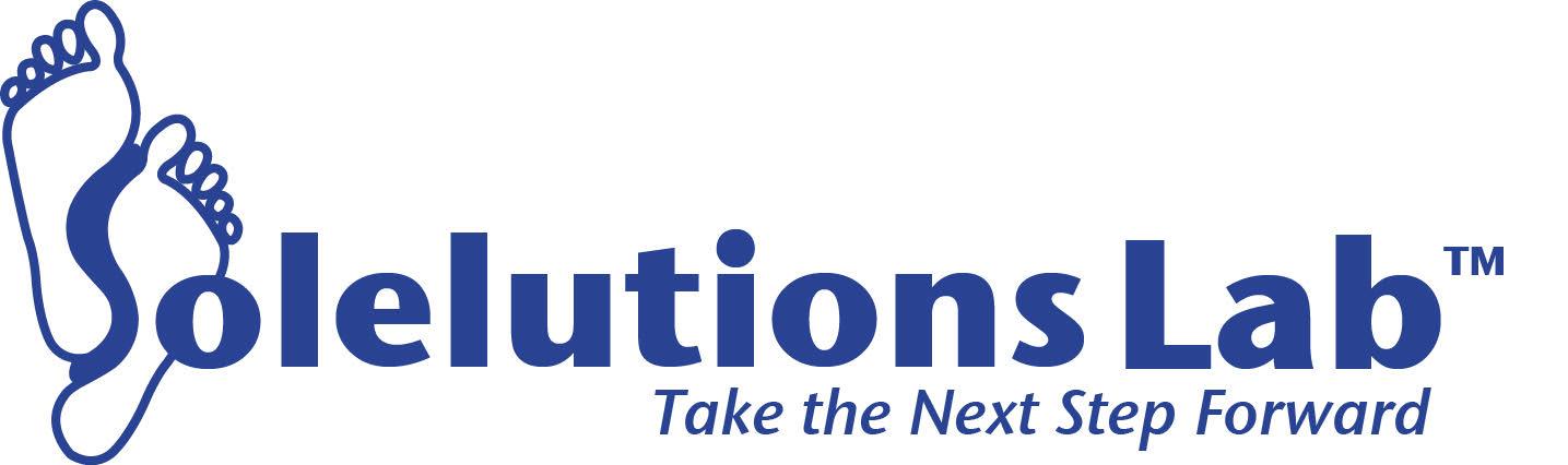 Solelutions Logo.jpg