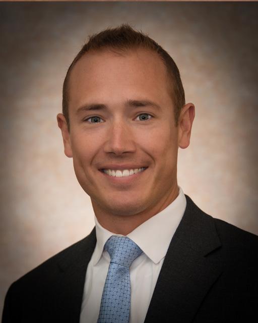 Brandon Steele, dc - Evidence in Practice