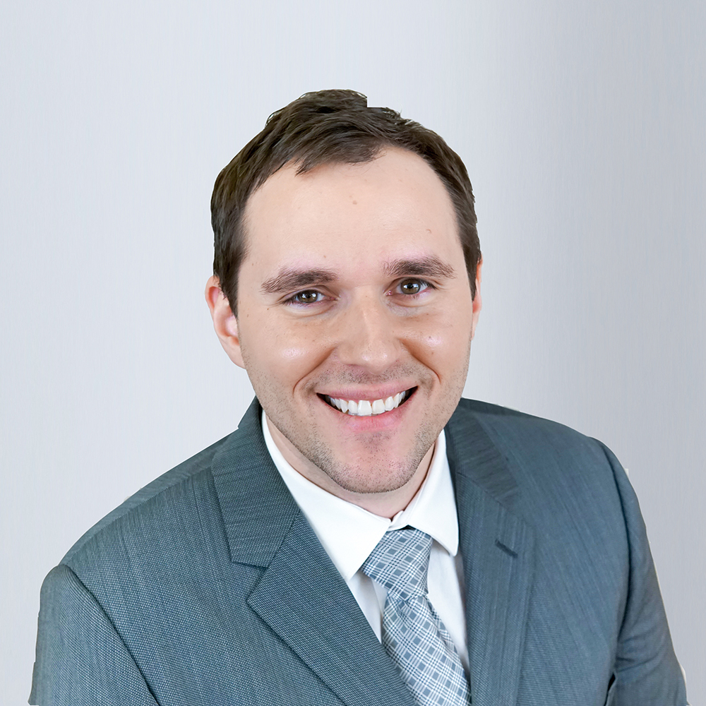 Jason Hulme, DC - Why systematic assessment is crucial to the growth of your practice