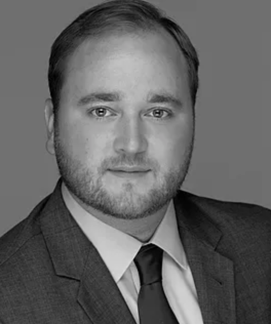 Benjamin Fergus, DC - Designing a rehab plan based on motor control exam