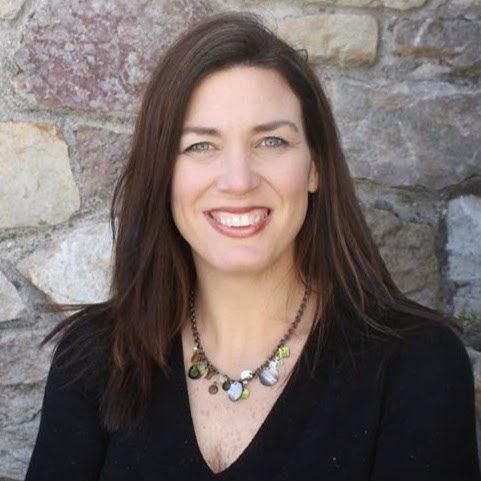 Brandie Nemchenko, DC - Evidence-Based approach to pediatrics and pregnancy care
