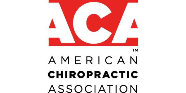 american-chiropractic-association-2017.jpg