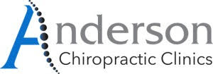 "Anderson Chiropractic Clinic's is seeking an energetic, forward thinking individual to join our team in Reedsburg and Mauston located an hour outside of Madison.   We are seeking a Wisconsin licensed chiropractor with excellent communication skills, strong diagnostic evaluation procedures and ""best practice"" management understanding.   Our facilities integrate massage therapy, acupuncture and chiropractic care. We offer minimum bases salary bonused with commission, paid malpractice insurance, and continue education. We also offer the retirement plan (401K) and health insurance. This position is open May 2019.  Please submit your CV and cover letter to:  Dr. Chris@Andersonclinics.com or call (608) 524-616 to request further information from Dr. Chris, clinic director.  Christopher R. Anderson, DC, MCS-P   Clinic Director    Vice President"