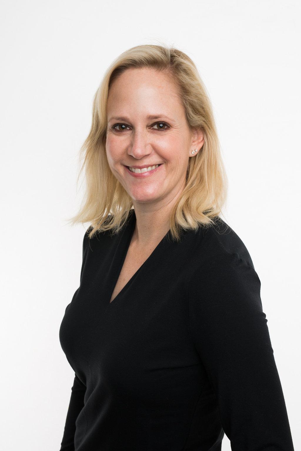 Dr.Terri Bonenberger