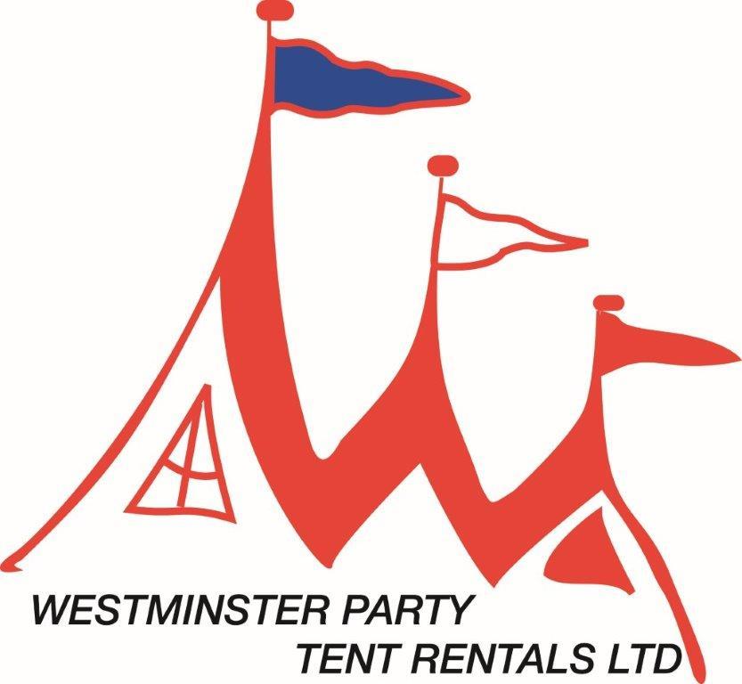 Westminster_(logo).jpg