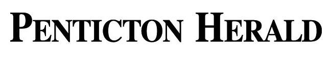 Herald logo 34p6 b&w (1).jpg