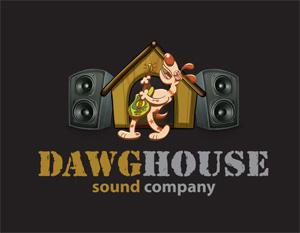 DawgHouse Logo 2 black background.jpg