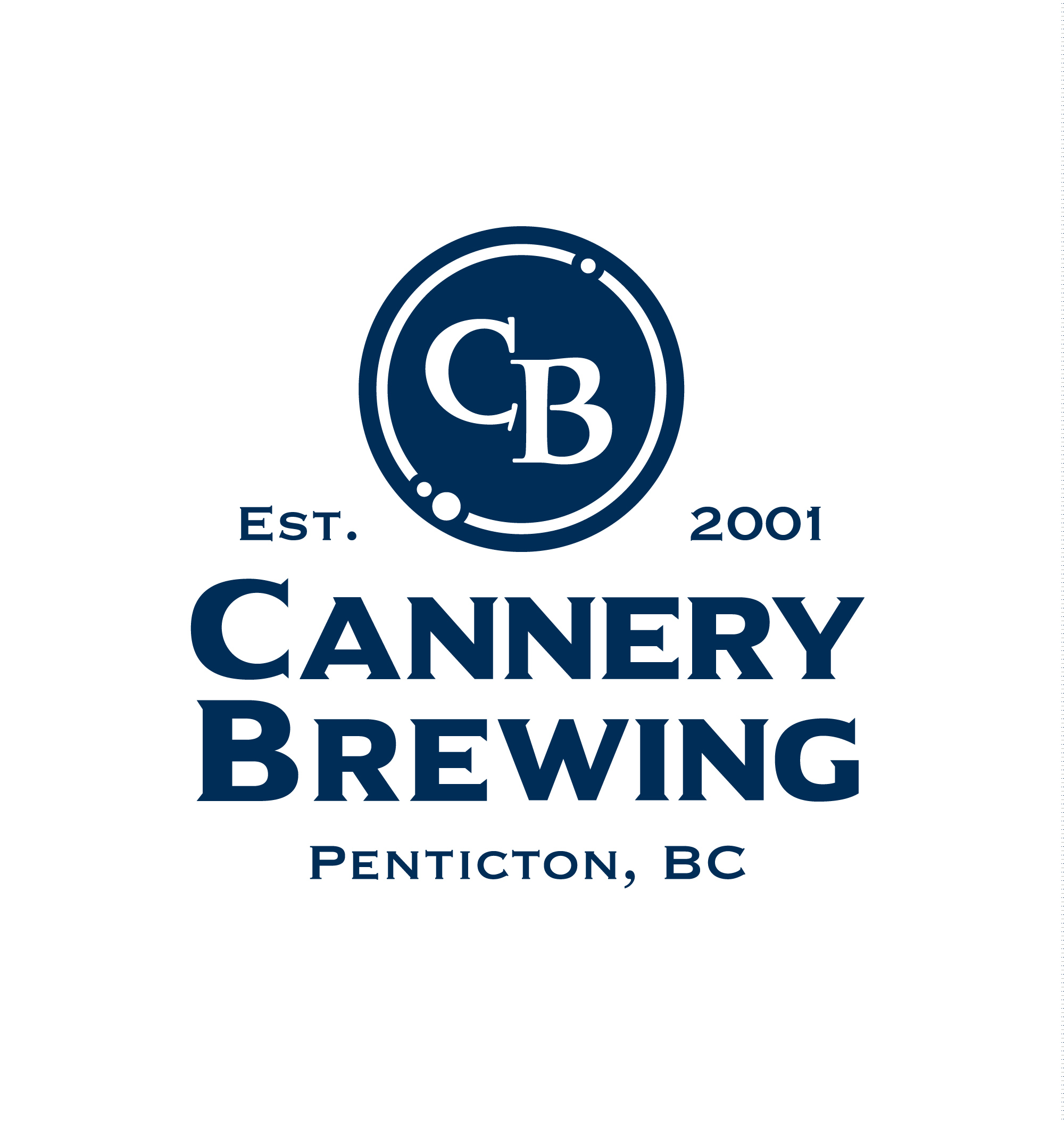 Cannery Logo-stacked-2016.jpg