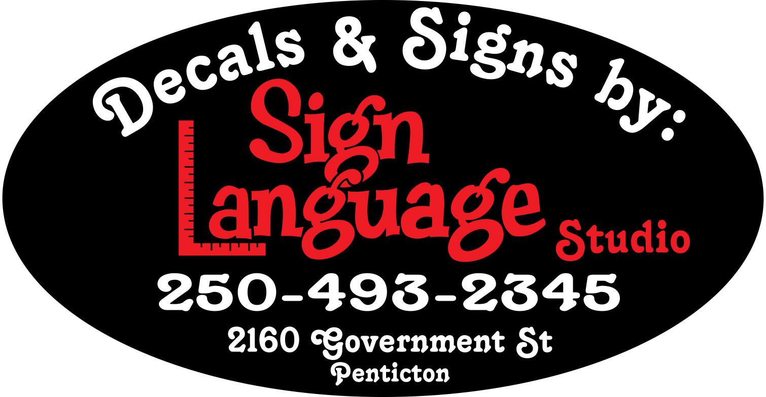 Sign-Language-logo-(1).jpg