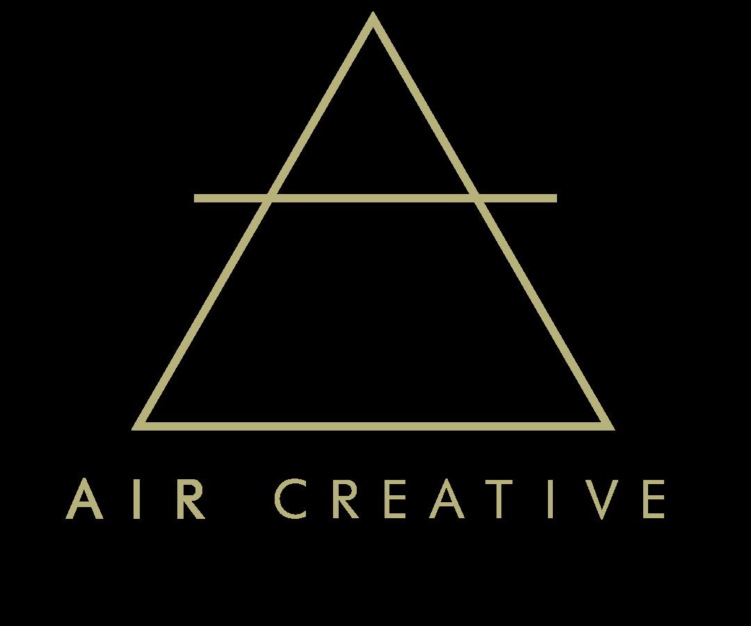 LogoFina24l.png